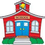 aschool
