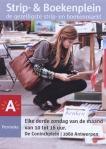 astripboekenplein