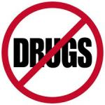 anodrugs
