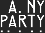 aanyparty
