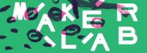 amakerslab