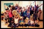 acrowdfundingopmaatorkest