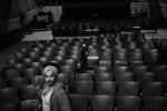 acursustheater